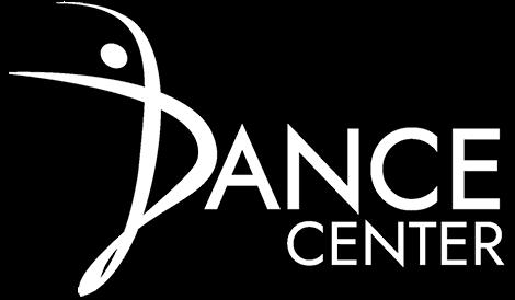 Dancecenter